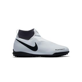96a4c58917620 Botines Nike Phantom Vision Acade Tf Niño 2017592