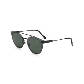 Óculos Colcci Redondo Preto - Óculos no Mercado Livre Brasil 05d18e8adb