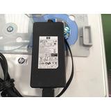 Hp C6580 Printer Transformador