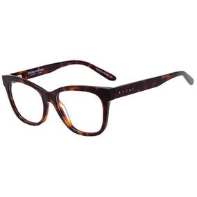 0evoke For You Dx2 - Óculos De Grau G21 Turtle Shine 65a1ff12ed