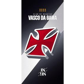 Biquini De Praia Do Vasco Da Gama Toalhas Banho - Acessórios para ... 12bad1e86c53a