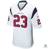 e050abd044 Camisa Nfl Texans Foster Nike Youth Game Jersey Draft Store