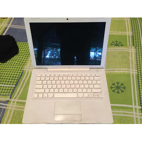 Laptop Macbook A1181