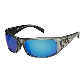 e1fb025b01123 Gafas Lente Azul - Gafas De Sol en Mercado Libre Colombia