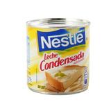Leche Condensada Nestle X 395 Grs - El Almacen Distribuidora