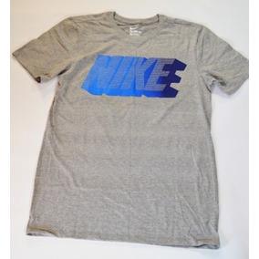240ff95882 Nike Outros Modelos - Camisetas no Mercado Livre Brasil