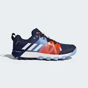 Tenis adidas Trail Kanadia 8.1 Tr