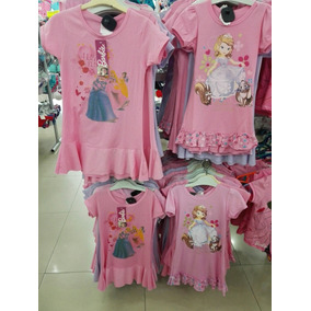 Baticas Vestidos Para Niñas