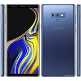 Samsung Galaxy Note 9 N960 - Intelec