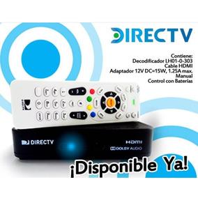 9bceb21280a Directv Hd - Televisores en Mercado Libre Venezuela