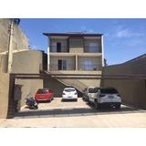 Cód. 021 Casa Condomínio 3 Dorm. 2 Vaga Franco Da Rocha 220