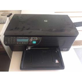 Multifuncional Hp 4500 Com Defeito Aonde Coloca Os Cartu