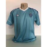 Camisa De Treino Avai no Mercado Livre Brasil f7f6b8638afd3