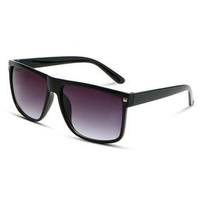 Armação Oculos Feminino Tendencia 2018 - Óculos no Mercado Livre Brasil ee6a5d260a