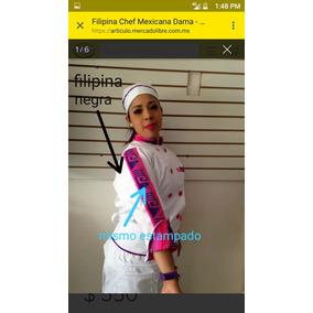 Filipinas 18