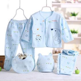 Set Recien Nacido Ropa - Pijamas para Bebés en Mercado Libre Colombia 5ad1e2a261f8