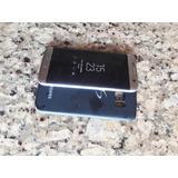 Smartphone Sansung Galaxy S7 Edge