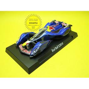 6cc4148d181ca Kyosho Marine Racing Team - Brinquedos e Hobbies no Mercado Livre Brasil