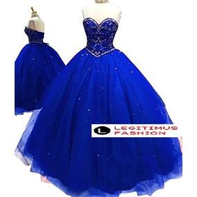 Vestido Debutante Varias Cores Festa 15 Anos 1211 Noivas 123