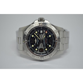 Breitling Superocean Steelfish X Plus- A17390