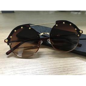 cf073fb097386 Oculos Versace Degrade De Sol - Óculos no Mercado Livre Brasil