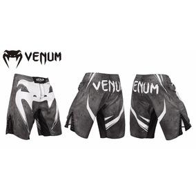 Bermuda Fight Venum Amazonia 4.0 Black