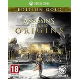 Assassins Creed Origins - Offline