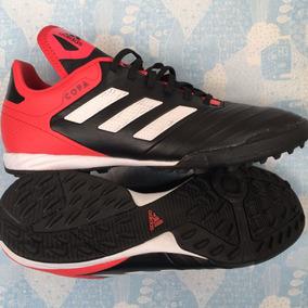 Chuteira Futsal Adidas Copa Tango - Chuteiras de Society para ... a30735b1d4ad1
