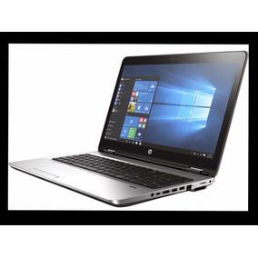 Laptop Hp Pavilion G-4