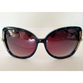 9a36a3c5401db Oculos De Sol Feminino - Óculos De Sol Triton Com lente polarizada ...