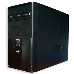 Cpu Pentium Iv 3.06 Ghz.