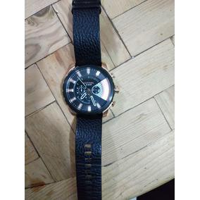 3e4289d4fcec Reloj Diesel Blanco 5 Bar Dz 2039 Hombre - Reloj para Hombre