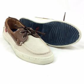 4cdb7d229 Sapato Docksides Sebago Marca Que Inventou O Modelo Tam 42 - Sapatos ...