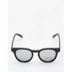 d2f06ea0a4c63 Oculos De Sol Espelhado Vans - Óculos no Mercado Livre Brasil
