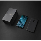 Celular Umidgi S2 Pro