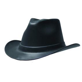 Occunomix Vcb100-06 Vaquero Estilo Duro Sombrero Con Apretó 5b79e1f1906