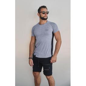 Polos Hombre | Polo Hombre Moda | Ropa Deportiva Gym Slimfit