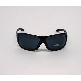 a4c920391ae91 Óculos De Sol Mormaii - Óculos em Minas Gerais no Mercado Livre Brasil