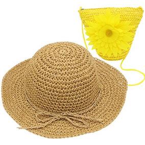 Sombrero Para El Sol Marca Merrell - Accesorios de Moda en Mercado ... 08ccb5d5522