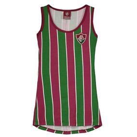 3753f7a06b6b2 Vestido Do Fluminense - Roupas de Bebê no Mercado Livre Brasil