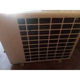 Condensador Inverter Lg 22000 Bts