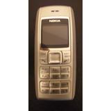 Nokia 1600 Usado Funciona Perfectamente