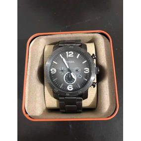 1942ce0d90a9 Relojes Fossil Antiguos - Reloj para Hombre Fossil en Iztapalapa ...