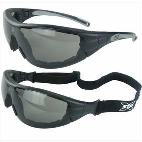 c7cea7aef9092 Óculos Proteção Basquete Futebol Squash Tenis Esporte no Mercado Livre  Brasil