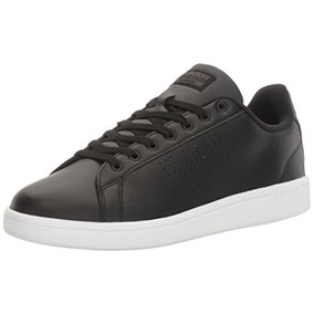 new styles b7157 f2774 adidas Neo Hombres