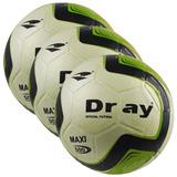 8e08a564e9 Bola De Futsal Dray - Bolas de Futebol no Mercado Livre Brasil