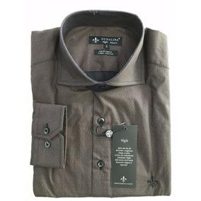 Camisa Dudalina Masculina Original 3