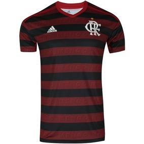 179dc46bc Camisa Flamengo Universidade Brasil no Mercado Livre Brasil
