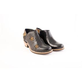Libre Loli Zapatos Argentina En De Mercado Harden Van Mujer 0rxqE0Hf