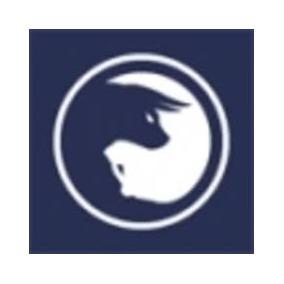 Bot Openkore Para Ragnarok - Programas e Software no Mercado